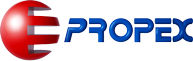 Propex Heating & Leisure