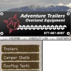 Adventure Trailers Logo