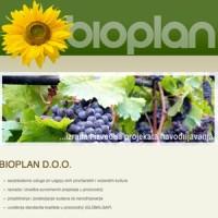 BIOPLAN d.o.o.
