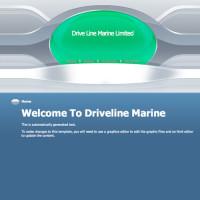 Driveline Marine Ltd