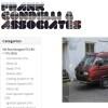 Frank Condelli & Associates
