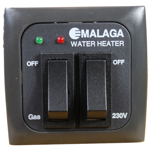 Malaga Water Heater Malaga 5 Hot Water Storage Heater