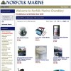 Norfolk Marine (Chandlers) Ltd