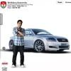 Wolfsburg Autowerks