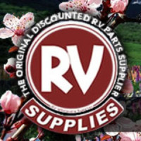 RV Supplies Ltd