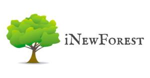 iNewForest