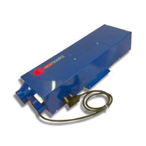 HS2000E boat heater